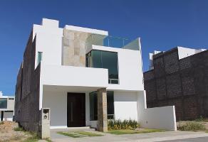 Foto de casa en venta en boulevard real de zimapán 724, la herradura, pachuca de soto, hidalgo, 0 No. 01