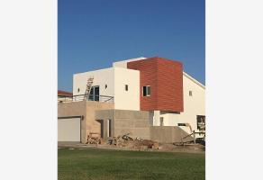 Foto de casa en venta en boulevard real del mar 1204, real del mar, tijuana, baja california, 0 No. 01
