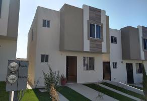 Foto de casa en renta en boulevard real del mar 4481, santa fe, tijuana, baja california, 0 No. 01