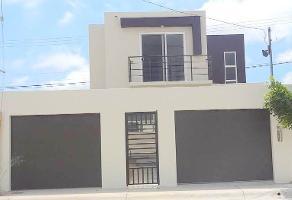 Foto de casa en venta en boulevard real del mar , santa fe, tijuana, baja california, 4881916 No. 01