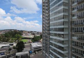 Foto de departamento en renta en boulevard reforma 5860, contadero, cuajimalpa de morelos, df / cdmx, 0 No. 01