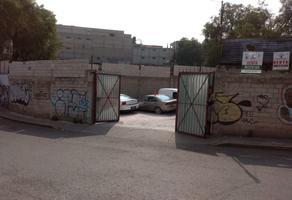 Foto de terreno comercial en venta en boulevard reforma , el paraje, tultitlán, méxico, 14322066 No. 01