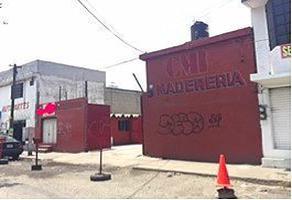 Foto de nave industrial en venta en boulevard reforma , san francisco chilpan, tultitlán, méxico, 17870316 No. 01