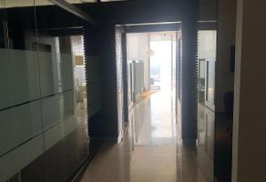 Foto de oficina en renta en boulevard reforma , santa fe cuajimalpa, cuajimalpa de morelos, df / cdmx, 0 No. 01
