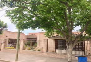 Foto de casa en venta en boulevard revolución 198, ciudad sabinas centro, sabinas, coahuila de zaragoza, 19646620 No. 01