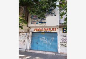 Foto de local en venta en boulevard revoluciòn 428, torreón centro, torreón, coahuila de zaragoza, 13296815 No. 01