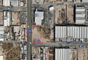 Foto de terreno comercial en venta en boulevard revolución , oriente, torreón, coahuila de zaragoza, 17309333 No. 01