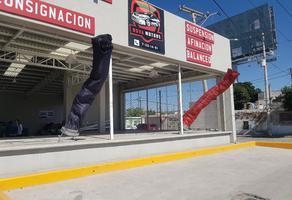 Foto de local en renta en boulevard revolucion y calzada mexicali , gustavo díaz ordaz, torreón, coahuila de zaragoza, 7594682 No. 01