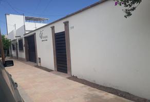 Foto de casa en renta en boulevard rio nazas 399, los nogales, torreón, coahuila de zaragoza, 0 No. 01
