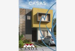Foto de casa en venta en boulevard riviera nayarit 1544, brisas, bahía de banderas, nayarit, 0 No. 01