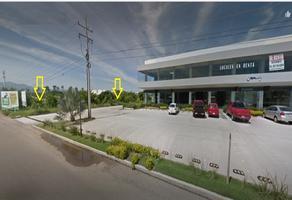 Foto de terreno habitacional en venta en boulevard riviera nayarit , nuevo vallarta, bahía de banderas, nayarit, 6441009 No. 01