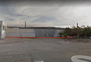 Foto de terreno comercial en renta en boulevard rocha cordero , san juan de guadalupe, san luis potosí, san luis potosí, 18382156 No. 01