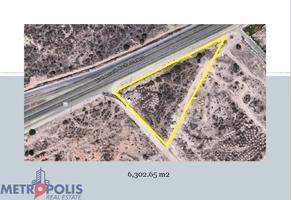 Foto de terreno comercial en venta en boulevard rocha cordero , san luis potosí centro, san luis potosí, san luis potosí, 18392063 No. 01