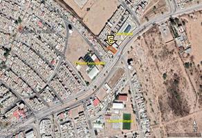 Foto de terreno habitacional en renta en boulevard rodolfo landeros gallegos , mirador de las culturas iii, aguascalientes, aguascalientes, 19422827 No. 01