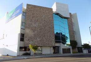 Foto de edificio en renta en boulevard rodríguez , centro norte, hermosillo, sonora, 6023196 No. 01