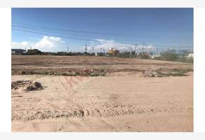 Foto de terreno comercial en venta en boulevard rodríguez triana 1000, ex hacienda la merced sección 1, torreón, coahuila de zaragoza, 12673927 No. 01