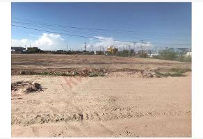 Foto de terreno comercial en venta en boulevard rodríguez triana 1000, plaza jumbo, torreón, coahuila de zaragoza, 12673927 No. 01