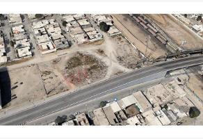 Foto de terreno comercial en venta en boulevard rodríguez triana , ex hacienda la merced sección 1, torreón, coahuila de zaragoza, 12673144 No. 01