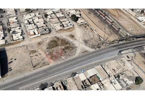 Foto de terreno habitacional en venta en boulevard rodriguez triana , la merced, torreón, coahuila de zaragoza, 9034905 No. 01