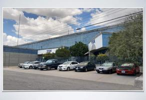 Foto de nave industrial en renta en boulevard rodriguez triana , plaza jumbo, torreón, coahuila de zaragoza, 0 No. 01