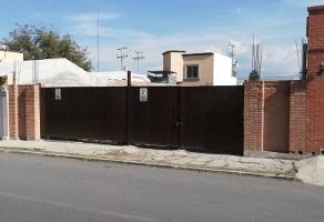 Foto de terreno habitacional en venta en boulevard rufino tamayo , san isidro, saltillo, coahuila de zaragoza, 11413333 No. 01