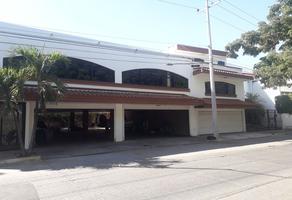 Foto de casa en venta en boulevard sabinos , la campiña, culiacán, sinaloa, 20131408 No. 01