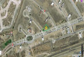 Foto de terreno habitacional en venta en boulevard salto del moro , real de juriquilla (diamante), querétaro, querétaro, 0 No. 01