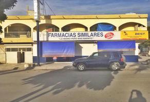 Foto de departamento en venta en boulevard san antonio 0, san antonio, gómez palacio, durango, 6896583 No. 01