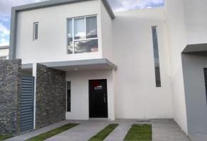 Foto de casa en venta en boulevard san antonio 230, villa de pozos, san luis potosí, san luis potosí, 0 No. 01
