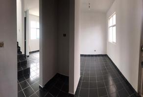 Foto de casa en venta en boulevard san antonio abad 243 , san josé, durango, durango, 20037300 No. 02
