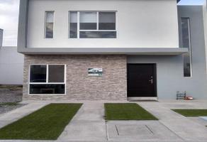 Foto de casa en venta en boulevard san antonio , las palmas, soledad de graciano sánchez, san luis potosí, 19698197 No. 01