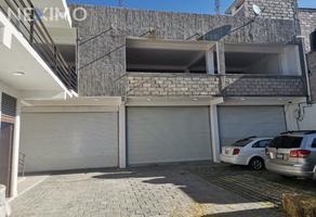 Foto de bodega en renta en boulevard san buena aventura 97, la venta, ixtapaluca, méxico, 13166152 No. 01