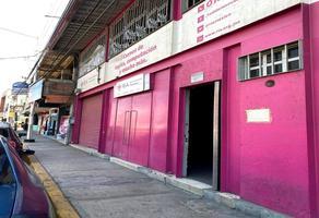 Foto de local en renta en boulevard san buenaventura , el capulín, ixtapaluca, méxico, 12759562 No. 01