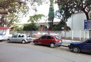 Foto de casa en venta en boulevard san cristobal 0, moctezuma, tuxtla gutiérrez, chiapas, 18167288 No. 01