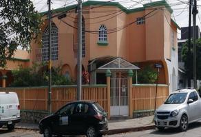 Foto de casa en renta en boulevard san cristobal , moctezuma, tuxtla gutiérrez, chiapas, 0 No. 01