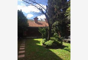 Foto de terreno habitacional en venta en boulevard san felipe 1, valle del ángel, puebla, puebla, 15813712 No. 01