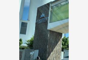 Foto de terreno habitacional en venta en boulevard san felipe 17, antigua hacienda, puebla, puebla, 0 No. 01