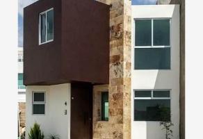 Foto de casa en venta en boulevard san felipe 17, infonavit la margarita, puebla, puebla, 0 No. 01