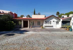 Foto de casa en venta en boulevard san felipe 181, rancho colorado, puebla, puebla, 11211208 No. 01