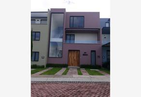 Foto de casa en venta en boulevard san felipe 290, el fresno, puebla, puebla, 0 No. 01