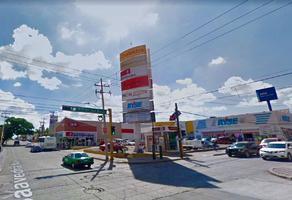 Foto de local en renta en boulevard san juan bosco 1001, industrial (hab.), león, guanajuato, 20551050 No. 01