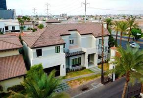 Foto de casa en venta en boulevard san juan , san pedro residencial, mexicali, baja california, 16996409 No. 01