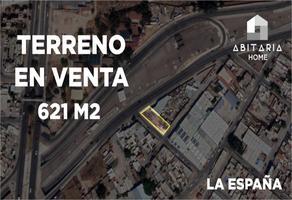 Foto de terreno habitacional en venta en boulevard san marcos , españa, aguascalientes, aguascalientes, 20527242 No. 01