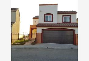 Foto de casa en venta en boulevard san marino 09, residencial san marino, tijuana, baja california, 0 No. 01