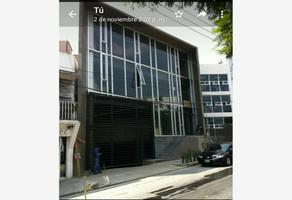 Foto de oficina en renta en boulevard san mateo 51, boulevares, naucalpan de juárez, méxico, 19300192 No. 01