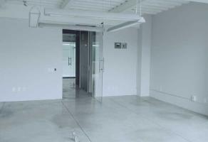 Foto de oficina en renta en boulevard san mateo , boulevares, naucalpan de juárez, méxico, 11618317 No. 01