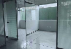 Foto de oficina en renta en boulevard san mateo , boulevares, naucalpan de juárez, méxico, 11618321 No. 01