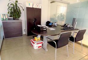 Foto de oficina en renta en boulevard san mateo , boulevares, naucalpan de juárez, méxico, 14357467 No. 01