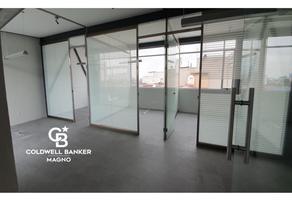 Foto de oficina en renta en boulevard san mateo , boulevares, naucalpan de juárez, méxico, 9899536 No. 01