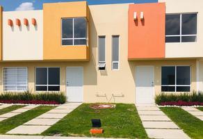 Foto de casa en venta en boulevard san pablo manzana 1 lt. 1, los héroes san pablo, tecámac edo. méx. calle p. 55765 , san pablo tecalco, tecámac, méxico, 16515748 No. 01